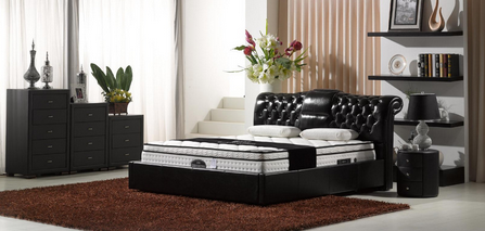 SIMMONS Bed Mattres