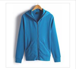 Outdoor windproof Warm Men jacket Coat