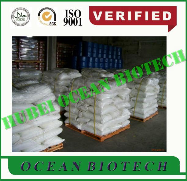 Competitive price Zinc sulfate heptahydrate/Zinc sulfate monohydrate 98 % MIN