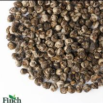 2015 Wholesale Green Tea White Ball Bai Long Zhu