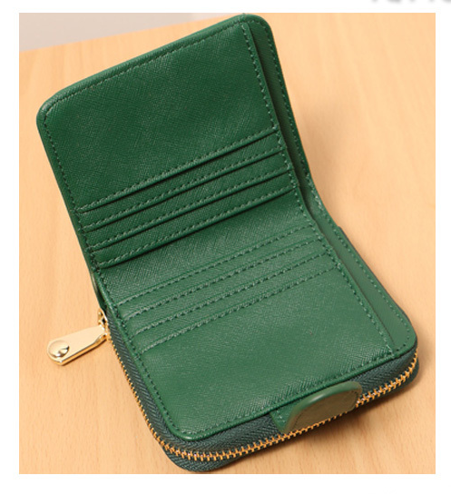 wholesale waterproof leather wallet