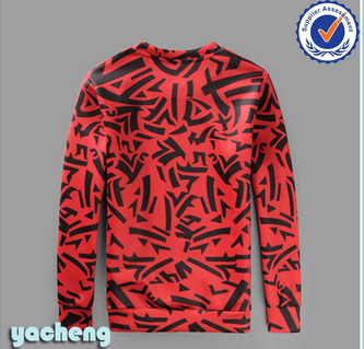 wholesale crewneck hoodie mens 3d printing pullovers thick fleece sweater shirt outdoor custom printing hoodie