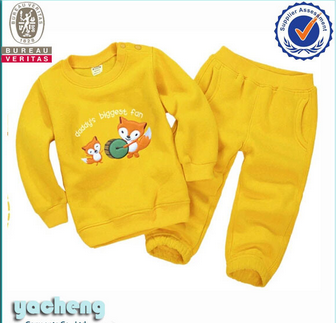 fashion comfortable baby clothes china kid clothes suits own factory wholesale cheap baby girl clothes