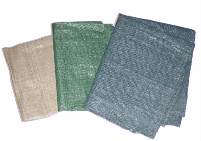 fertilizer/laundry vietnam pp woven packaging bulk bag