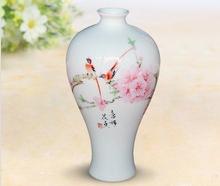 Jingdezhen ceramic vases