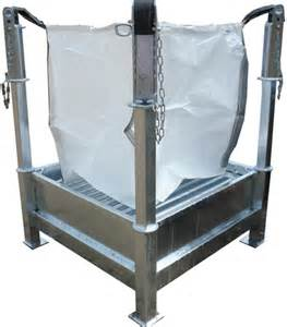 Industry ceramic waterproof big air bag