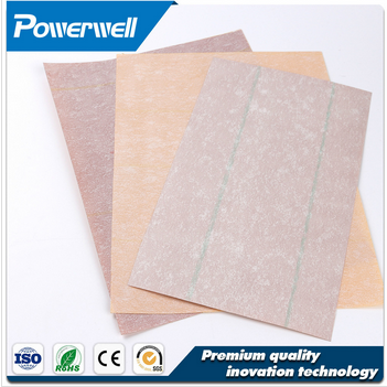Competive price nhn insulation