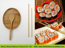 Customized Sushi chopsticks