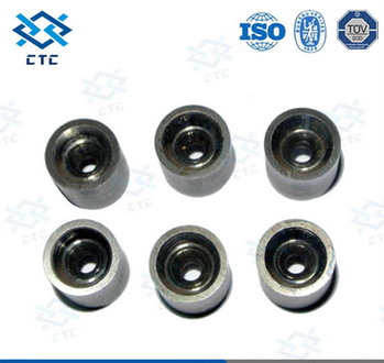 hot sale tungsten carbide heading die