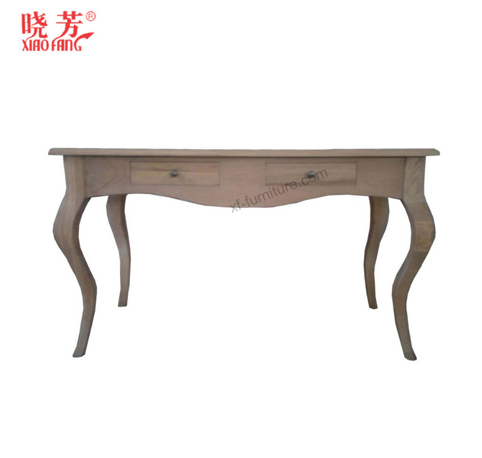 solid wood dining tables