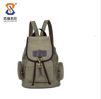 2015 korean latest design mk fashion bag designer mk for woman