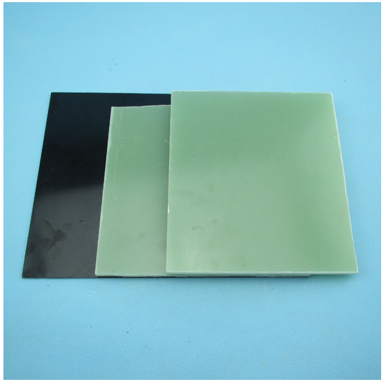 Epoxy Glass Laminate Sheet, Epoxy Glass Fiber Sheet FR4, FR-4 Epoxy Fiberglass Sheet
