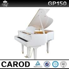 GP150W Carod grand piano for child