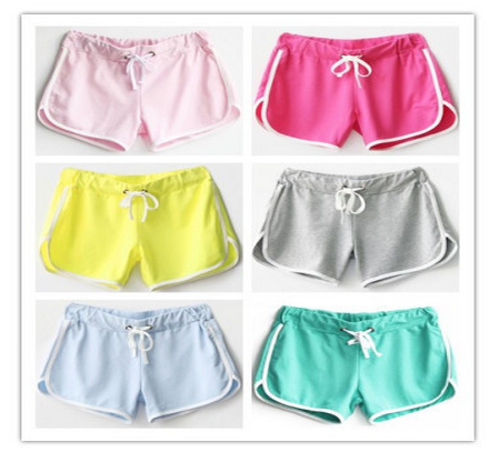 ladies short pants,ladies sexy short pants,ladies shorts
