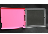 Ipad Case Plastic Injection Mould