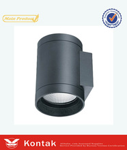 outdoor project led wall mounted Egale driver 3years warranty