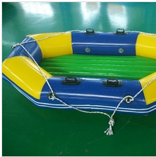 rafting boat /inflatalbe rafting boat/