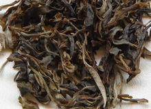 Althentic Yunnan Puer Tea