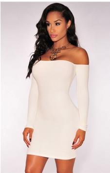 2015 hot selling latest design sexy bodycon sleeveless print bottom night dress