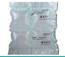 China Supplier High Quality air cushion bag film roll