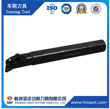 Carbide Turning Tool Internal Cutting CNC Lathe Tool