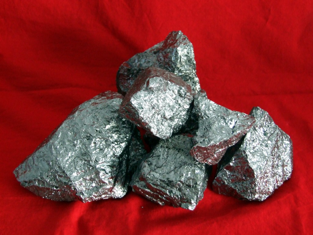 Competitive price high purity and high quality silicon metal grade 411 421 3303