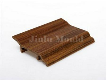 floor moulding mould