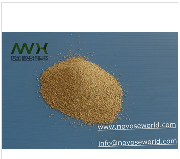 Compound Feed Additives Yeast Selenium