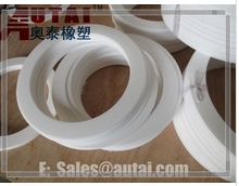 hepa filter media with ptfe membrane PTFE Gasket