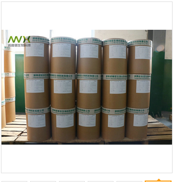 Hot selling factory direct sale of selenium yeast 3000ppm