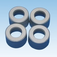 Tungsten Carbide Cold Heading Die with high transverse rupture strength and wear-resistance