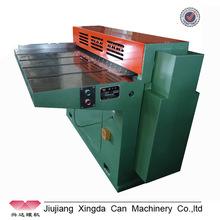 R-40 Guillotine Shearing Machine
