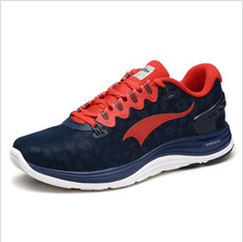 free shipping running shoe for women 2014 model running shoes size 36-40