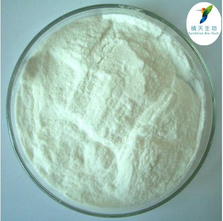 Factory Supply Magnolia officinalis Powder 2%-98% Magnolol