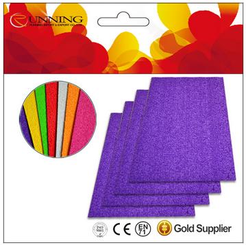 eva foam rubber for shoe sole material/eva clog material