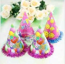 party paper hat,