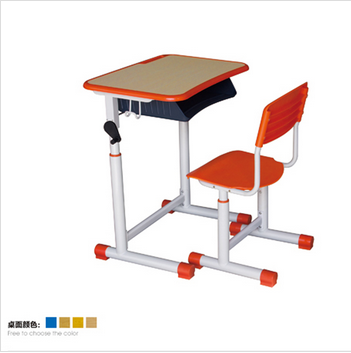 OEM available school desk and chair prices