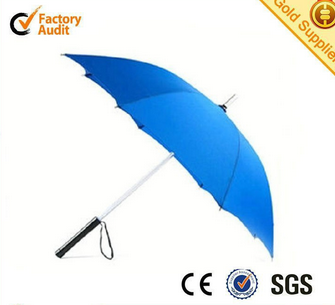 21*8k Led light umbrella for sale