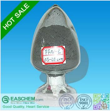 Fe-Ni carbonyl alloy Micrometer powder(Micrometer carbonyl Ferro Nikel powder )