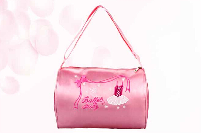 new products dance bags handbags designer buy from china online