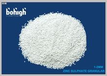 zinc sulphate 36