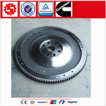 ISF2.8 ISF3.8 Foton Cummins 5253213 flywheel