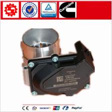 Cummins Diesel Engine ISF Air Control Valve 4994707