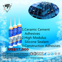 High Modulus Ceramic Cement Adhesives Construction Adhesives