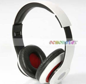 China Shenzhen Wireless Stereo FM Radio Bluetooth Headphones With MP3 Player