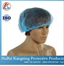 Disposable Sterile Hair Surgical Caps