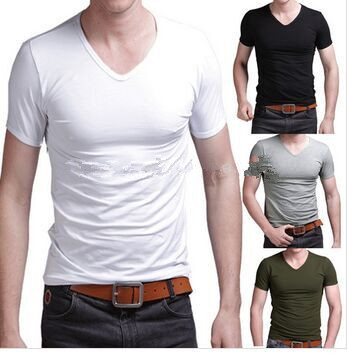 95 cotton /5 elastane t-shirt, slim fit t shirt, blank t-shirt dress