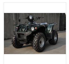 windshield wiper motor for tractor,tractorstarter motor