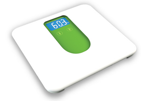 China 2015 Best Supply 180KG High Precision Electronic Digital Body Weighing Scale