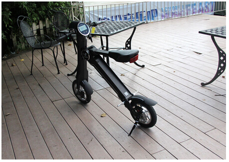 turkey electric bike